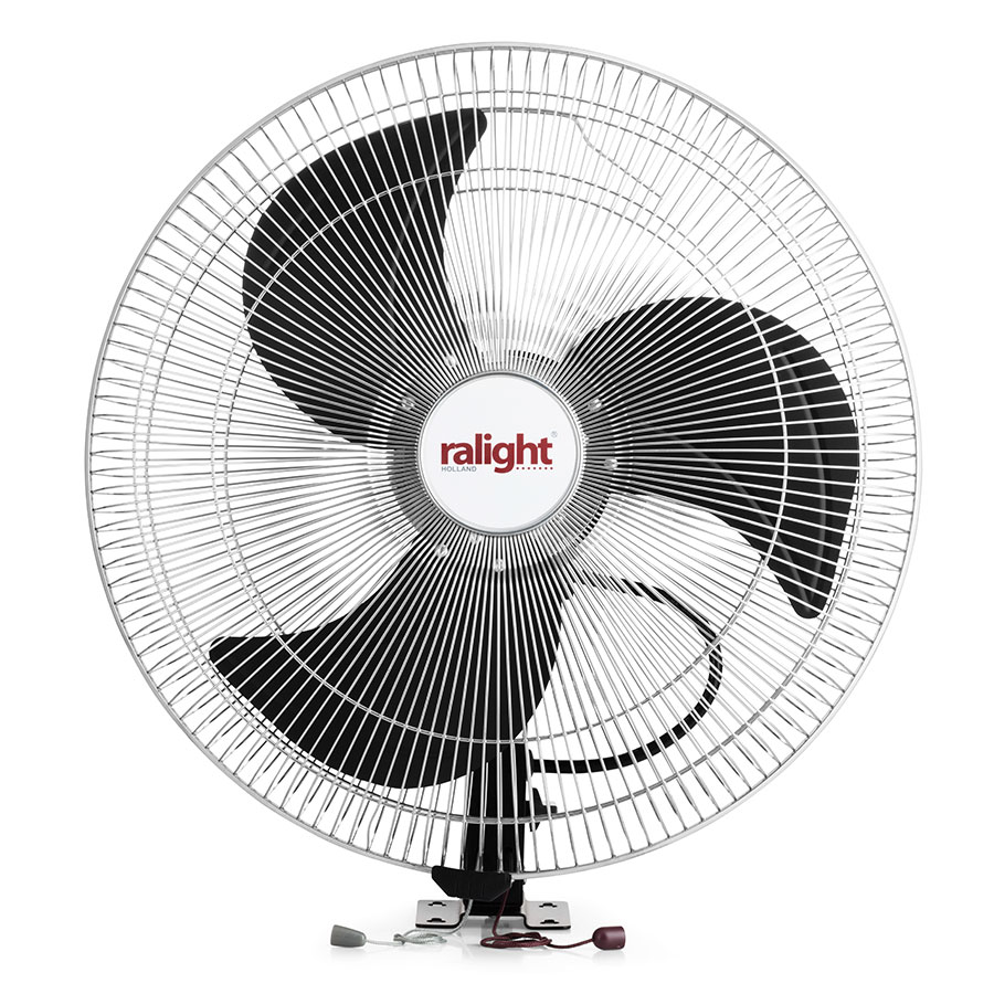 Ralight - 18inch Wallfan