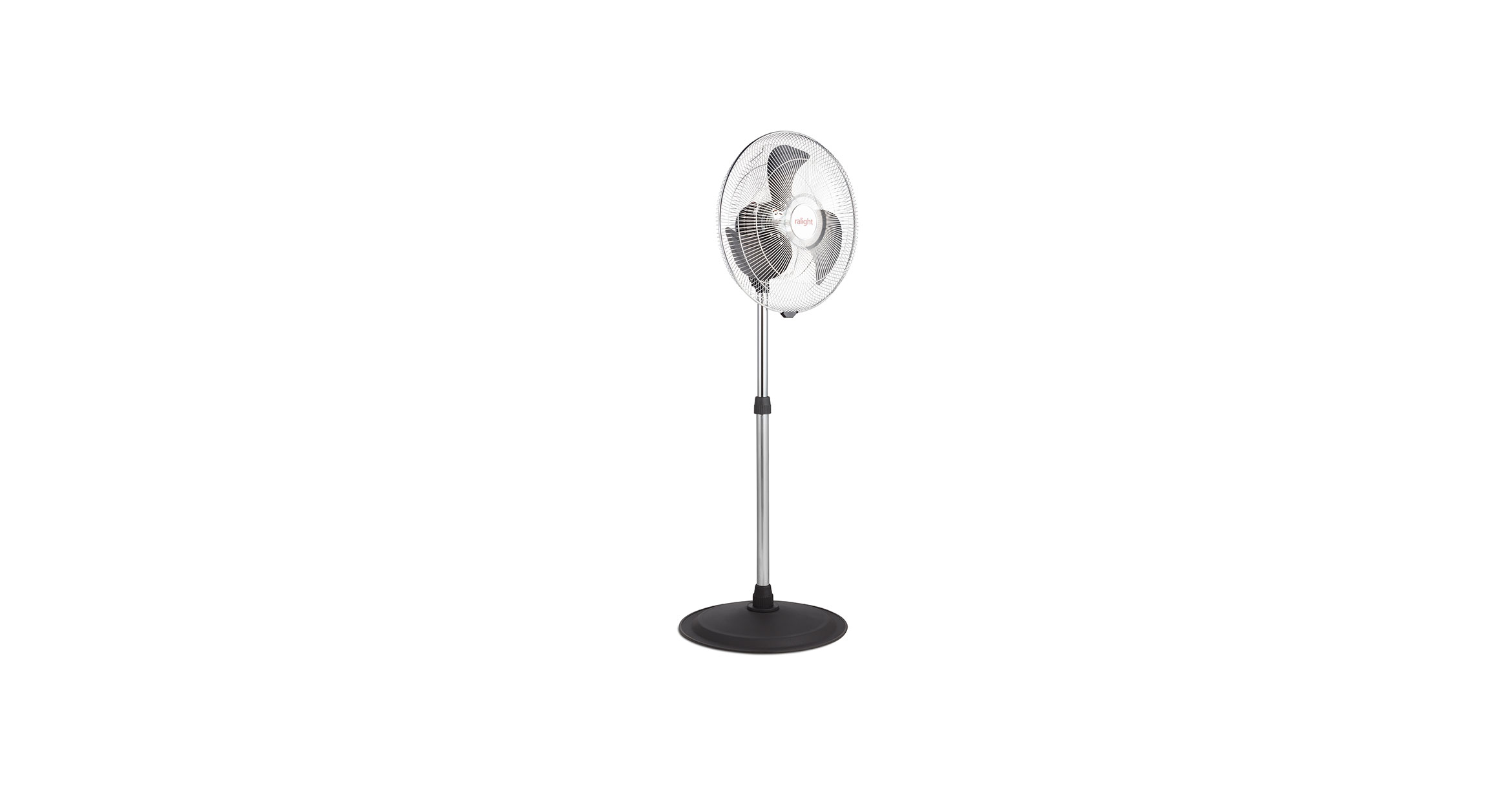 Ralight Holland - Stand Fan